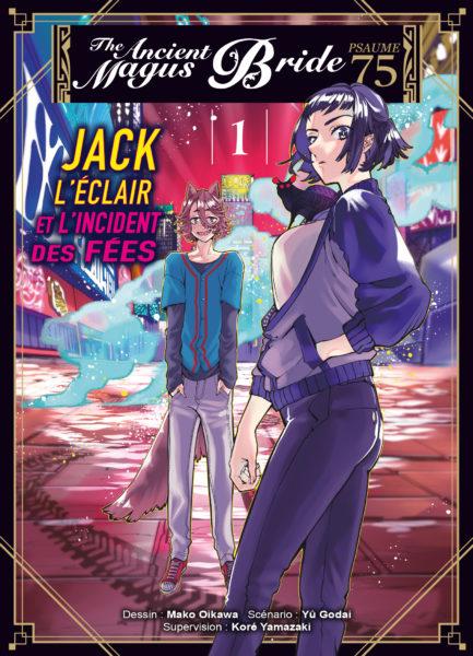 JACK-L-ECLAIR-T01