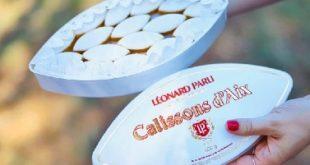 Leonard-Parli-boite-traditionnelle-calissons-aix