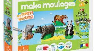 Mako-créations-espèces-protégées-coffret