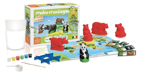 Mako-créations-espèces-protégées-coffret-contenu