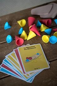 Piks-cartes-jeu-educatif-OPPI