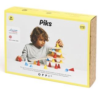 Piks-small-kit-jeu-educatif-OPPI