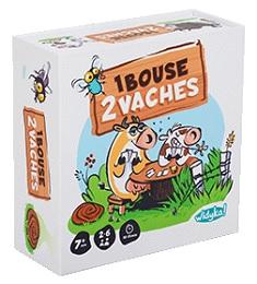 Widyka-jeu-societe-1-bouse-2-vaches