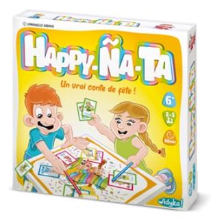 Widyka-jeu-societe-happy-na-ta-boite