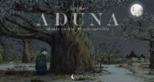 aduna-monde-visible-monde-invisible-soleil