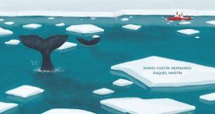 antarctique-contient-des-merveilles-nathan