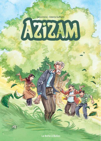azizam-couv