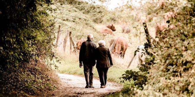 Comment bien préparer sa retraite?