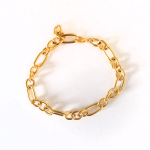 bracelet-diana-my-sweetie-box-décembre-2020