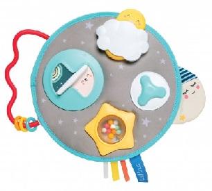 buki-france-centre-activites-mini-lune-taf-toys
