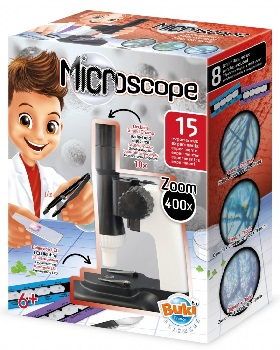 buki-france-microscope-15-experiences-coffret