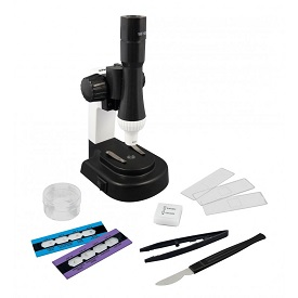 buki-france-microscope-15-experiences-contenu