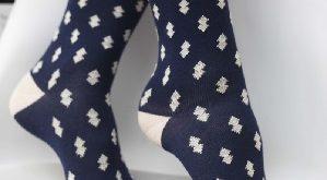 chaussettes-archiduchesse-eclatante-lurex