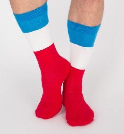 chaussettes-archiduchesse-sacre-francais