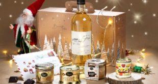 coffret-mon-beau-sapin-valette-foie-gras