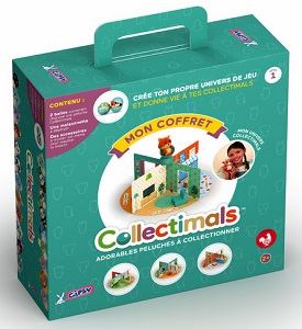 collectimals-mon-coffret-maison-gipsy