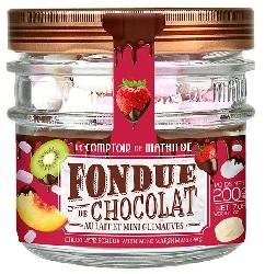 comptoir-de-Mathilde-fondue-chocolat-lait-mini-guimauves