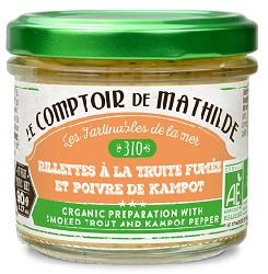 comptoir-de-Mathilde-rillettes-truite-fumee-poivre-kampot-bio