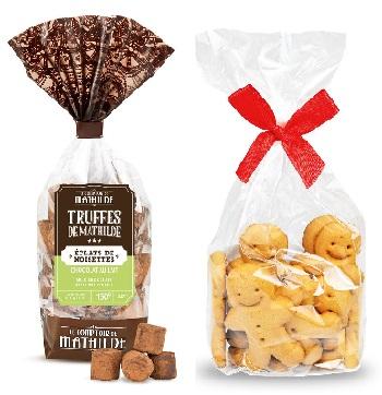 comptoir-de-Mathilde-truffes-chocolat-lait-noisette