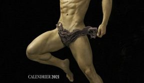 des-dieux-et-des-hommes-calendrier-2021-hugo-cie