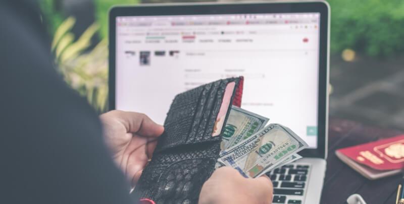 envoyer-de-l-argent-a-l-etranger