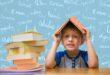 Adopter la culture et les antécédents lors de l'enseignement aux jeunes apprenants de langue anglaise