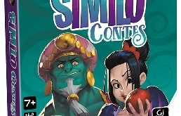 gigamic-jeu-cartes-similo-contes