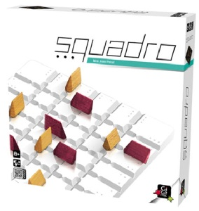gigamic-jeu-classique-squadro