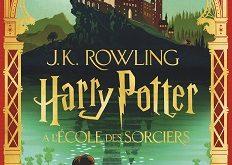 harry-potter-ecole-des-sorciers-edition-collector-gallimard