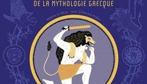 heros-de-la-mythologie-grecque-larousse
