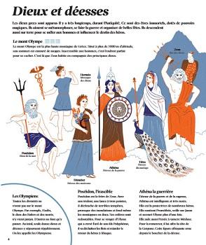 heros-de-la-mythologie-grecque-larousse-extrait