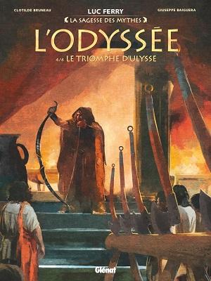 la-sagesse-des-mythes-odyssee-t4-triomphe-ulysse-glenat