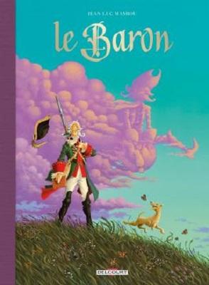 le-baron-bd-delcourt