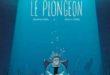 Le plongeon – Un EHPAD, de l'amour, du rire et des rides!