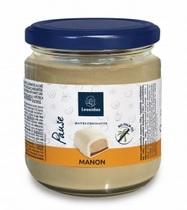 leonidas-pate-tartiner-manon-chocolat-blanc-café