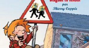 les-blagues-de-toto-t16-blagues-to-school-delcourt