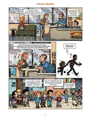 les-blagues-de-toto-t16-blagues-to-school-delcourt-extrait