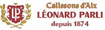 logo-Leonard-Parli-calisson