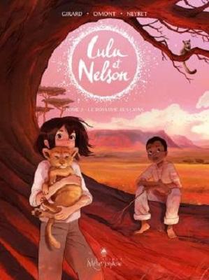 lulu-et-nelson-t2-royaume-lions-soleil
