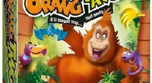 mégableu-orang-tang-coffret-jeu