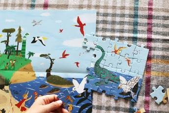 mon-puzzle-back-time-jurassique-dinosaures-pirouette-cacahouete