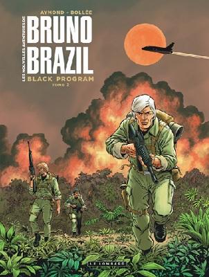 nouvelles-aventures-bruno-brazil-t2-black-program-le-lombard
