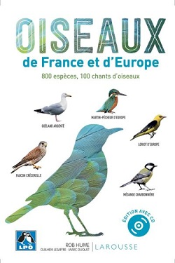 oiseaux-de-france-europe-guide-larousse
