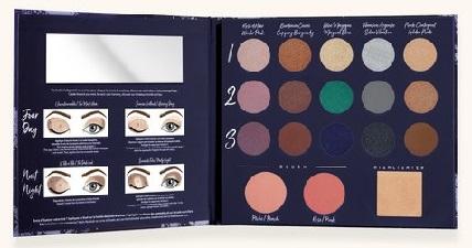 palette-maquillage-2020-yves-rocher