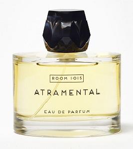 parfum-room-1015-atramental
