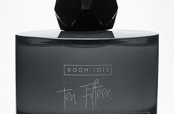 parfum-room-1015-ten-fifteen