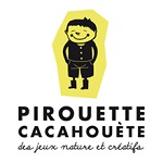 pirouette-cacahouete-logo
