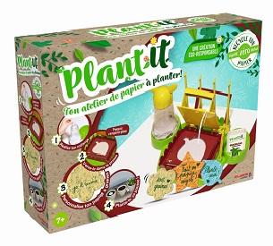 plant-it-jeu-dujardin-coffret