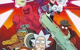 rick-and-morty-t9-hi-comics