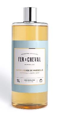 savon-liquide-marseille-aqua-mandarine-fer-cheval